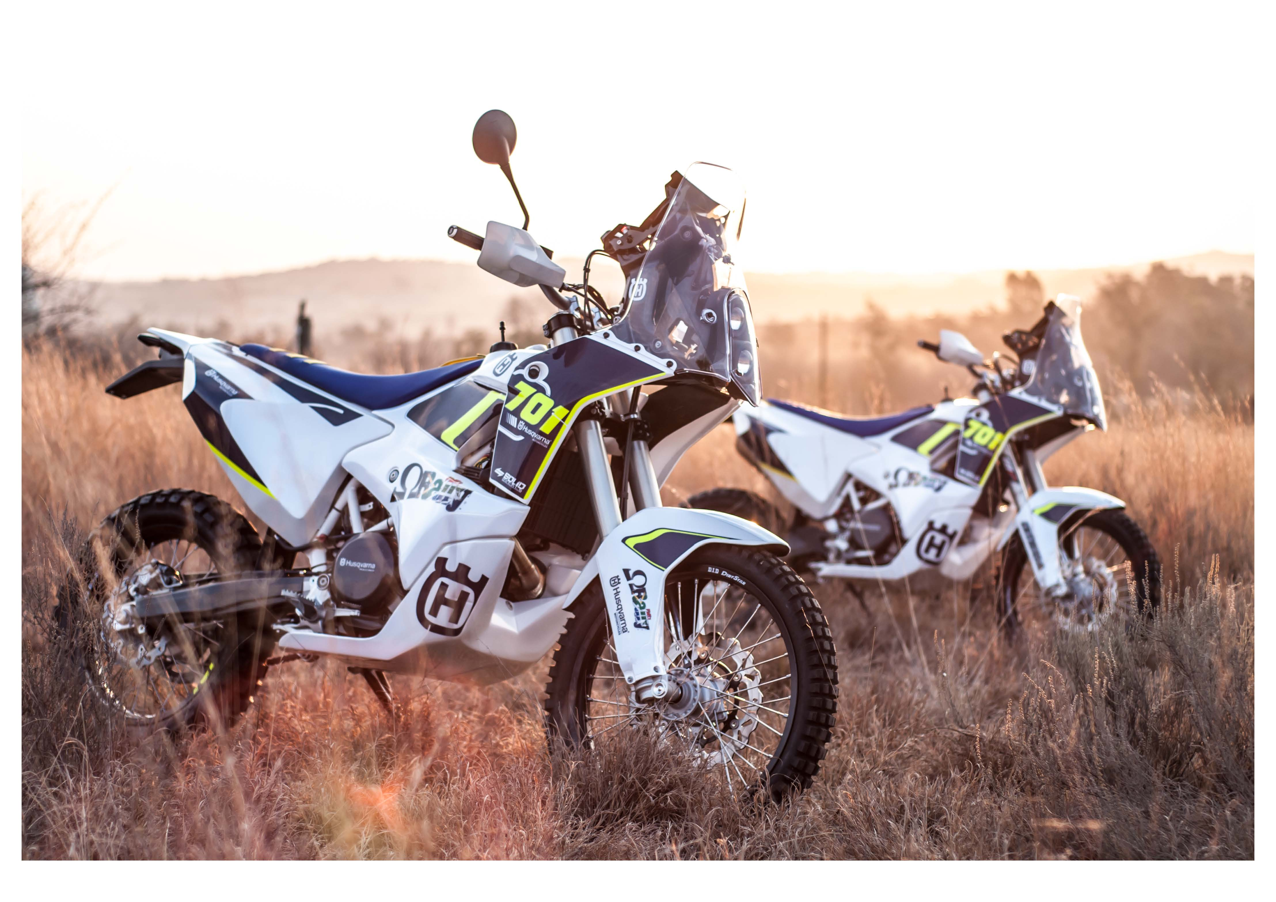 http://omegafibre.net/wp-content/gallery/husqvarna-701/hus__Page_07.jpg